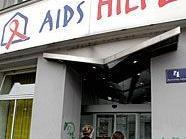 Das Aids-Hilfe-Haus lädt zum Tag der offenen Tür.
