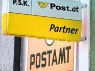 Der Postfiliale in Essling droht das Aus.