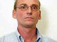 Die Polizei sucht nach weiteren möglichen Opfern von Erich F.