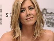 Die erotische Seite von Jennifer Aniston