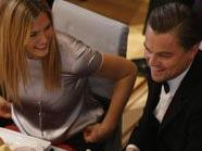 Leonardo DiCaprio & Bar Refaeli: Ärger im Beziehungsparadies?
