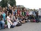 Realschüler aus Kressbronn besuchten Dornbirn