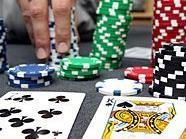 Zum 22. Mal bitten die Casinos Austria zur Poker EM.