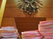 Der 16-jährige Täter bekannte sich am Wiener Straflandesgericht schuldig.