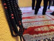 Der Vizepräsident der Islamische Glaubensgemeinschaft ist nach umstrittenen Aussagen zurückgetreten.