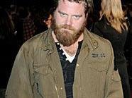 """Der aus """"Jackass"""" bekannte Ryan Dunn wurde 34 Jahre alt."""