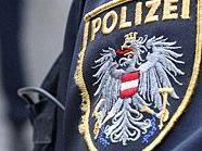 Die Räuber sind nach der Tat in 1120 Wien geflüchtet, die Polizei konnte sie nicht fassen.