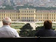 Die Stadt Wien übernimmt Vorreiterrolle im Netzwerk der Gesunden Städte