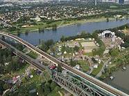 Die zunächst untersagte Country Gospel Messe findet nun doch im Rahme des Donauinselfestes statt.