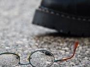 Drei Jugendliche überfallen 13-Jährigen