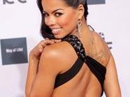 Fernanda ist die schönste Frau für FHM