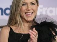 Heiratet Jennifer Aniston ihren Freund?
