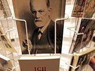 Im Sigmund Freud Museum dreht sich doch nicht alles um den Vater der Psychoanalyse.