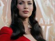 Megan Fox beschimpfte Michael Bay