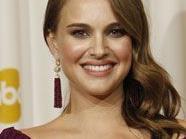 Natalie Portman ist Mutter geworden