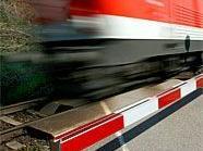 Pendler aus dem Südburgenland werden künftig mit dem Bus statt mit der Bahn fahren müssen.