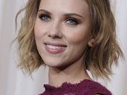 Scarlett Johansson singt im nächsten Film