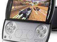 Sony will mit Software Roll-Out den Elektronik-Mark revolutionieren.