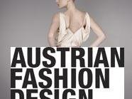 Vienna Fashion trifft auf Berliner Mode