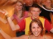 Am 18. September laden die Tanzschulen wieder zum Tag der offenen Tür.