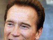 Arnold Schwarzenegger möchte Kontakt zu unehelichem Kind
