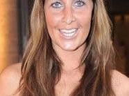 Charlotte Engelhardt darf keinen Sex haben