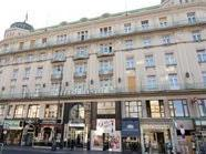 Die Hotels in Wien konnten ihren Umsatz im ersten Halbjahr 2011 auf 182 Millionen Euro steigern.