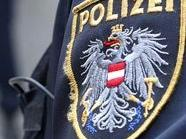 Die Polizei konnte die Diebe aus 1100 Wien festnehmen.