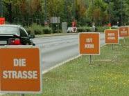 Die Stadt Wien erklärt wo der Müll hingehört