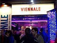 Die Viennale will schon jetzt Lust auf mehr machen.