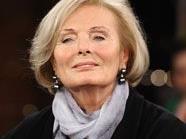 Die in den 80ern berühmt gewordene Schauspielerin arbeitet heute mehr denn je
