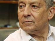 Elsner dementierte Gerüchte, wonach er zur Kur in die Schweiz reise.