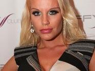 Gina-Lisa ist verknallt in Sängerin Loona