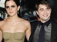 Harry Potter stellt sich im finalen Kampf seinem Erzfeind