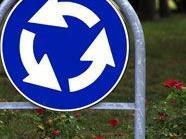Im Bezirk Margareten wird Umweltschutz groß geschrieben