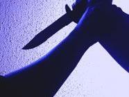 Mann attackiert Frühpensionistin, Symbolbild