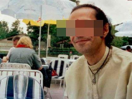 Die Identität des Mordopfers aus Wien-Liesing konnte geklärt werden.