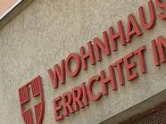 """""""Wiener Wohnen"""" bringt die Infos rund ums Wohnen direkt in den Gemeindebau."""