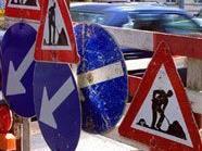 Ab 1. August müssen Autofahrer in Wien starke Nerven zeigen.