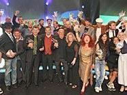 Der Amadeus Award wird diesmal im Frühjahr bejubelt werden.