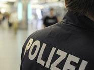 Die Polizei bittet um Hinweise aus der Bevölkerung die zum Täter führen.