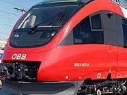 Die Schnellbahn fährt künftig statt der Station Inzersdorf die Station Blumental an.