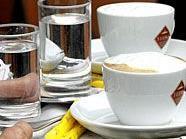 Die Wiener Kaffehäuser wollen länger aufsperren - in die andere Richtung.