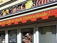 Für die 46-jährige Eiscafé-Besitzerin scheint keine Hoffnung mehr zu bestehen.