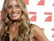 Jana Beller ist jetzt bei Louisa Models unter Vertrag