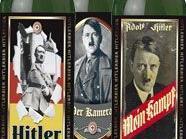 Bier hitler August Karl