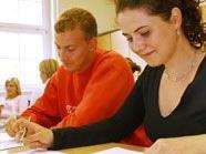 Bildung soll zugewanderten Jugendlichen helfen