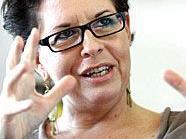 Christine Marek tritt als Wiener ÖVP-Chefin zurück.