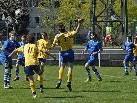 Fußball ist nur eine von 13 Sportarten, die man beim ASVÖ-Familiensporttag im Aktivpark Montafon Schruns-Tschagguns ausprobieren kann.