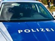 In Amstetten wurde die Leiche einer Frau gefunden, Symbolbild
